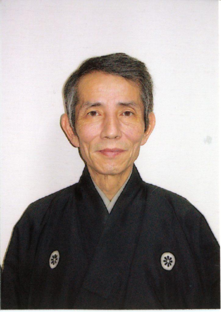 佐藤 友彦